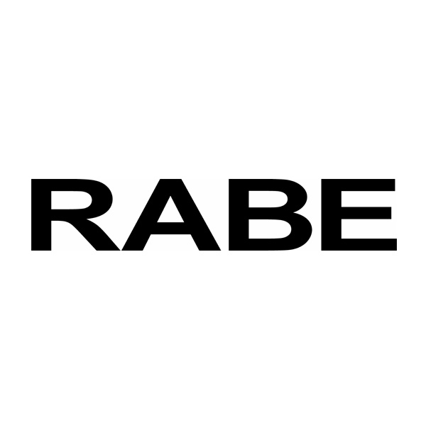 Rabe Fashion available to purchase at Classy Collections Wimborne