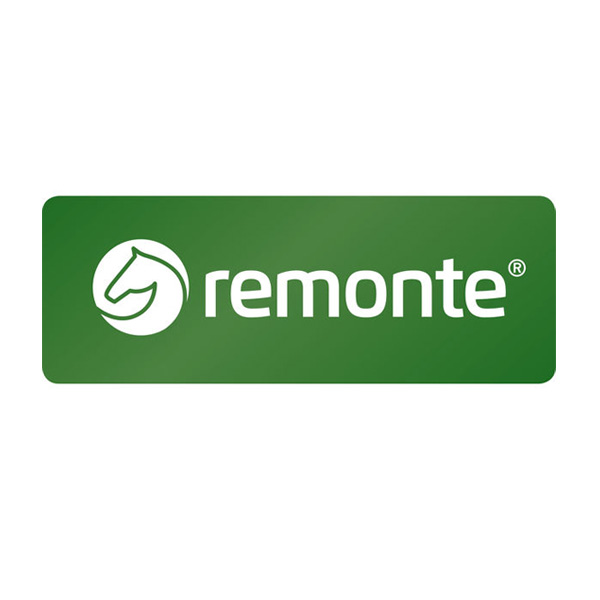 Remonte Footwear & Accessories available at Classy Collections Wimborne