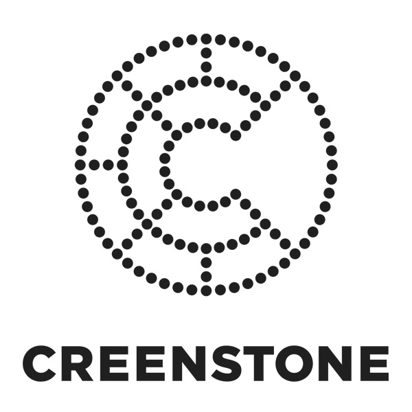 Creenstone Fashion Clothing